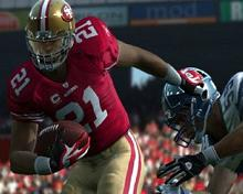 Play American Football Puzzle Game