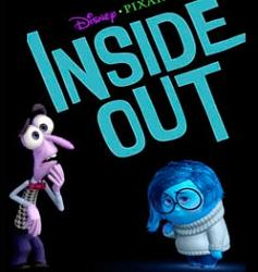 Play Inside Out  Memory Game