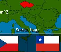 Play World Countries Quiz Game