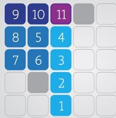 Play Cquence Game