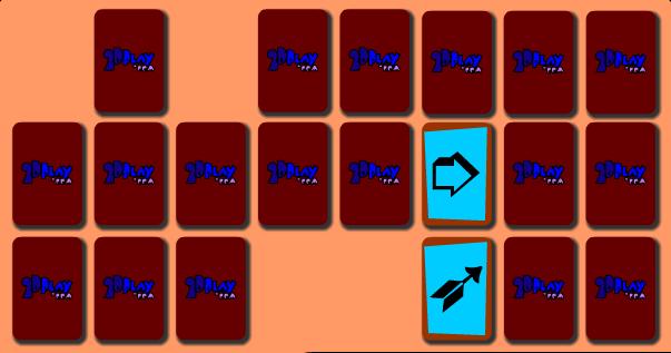 Play 2D Memory Game