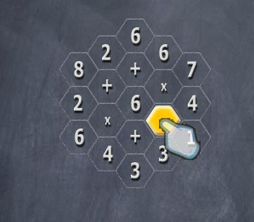 Play Murfy Maths Game