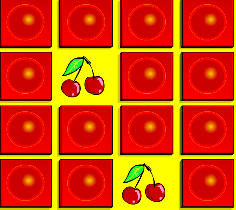 Play Fruity Fruit Match Game