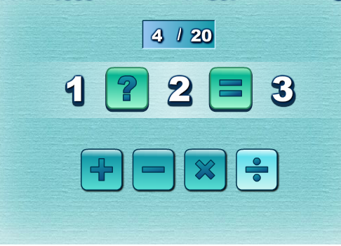 Play Quick Math Game