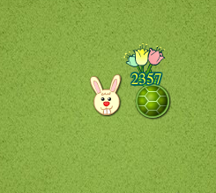 Play The Hare and the Tortoise Game