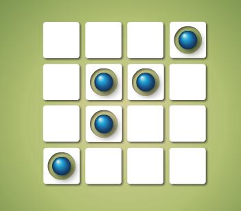 Play Pattern Memory! Game