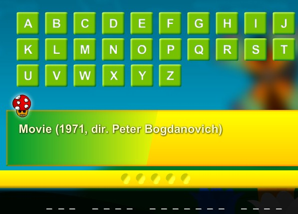 Play Wordomat Game
