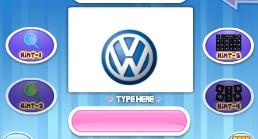 Play Logo Quiz Game