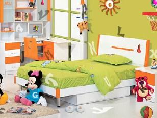 Play Babies Bedroom Game