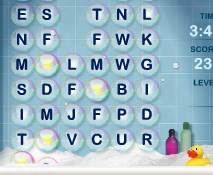 Play Suds Game