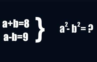 Play Mini Math Quiz Game