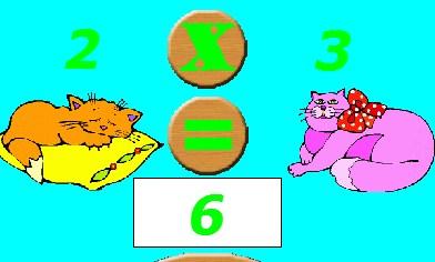 Play Math Maniac Game