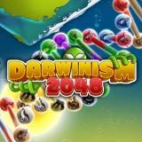 Play Darwinism 2048 Game
