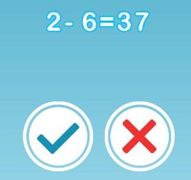 Play Mathematic Game