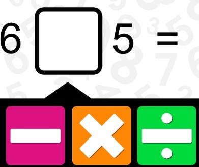 Play Math Genius Game