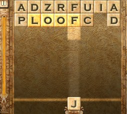 Play Word Stone Game
