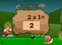 Play Lucky Drops Game