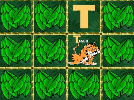 Play Alpha Zoo Game