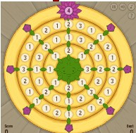 Play Banafoun Game