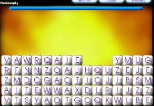 Play Word Spell Game