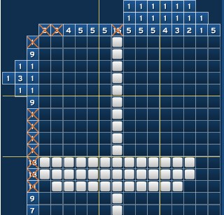 Play Minesweeper Game