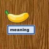 Play Fruit Swordman Typing Game