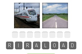 Play Wordguess 2 Easy Game