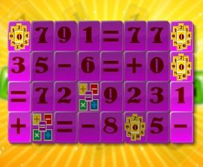 Play Sumjong Game