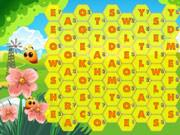 Play Bee English Game