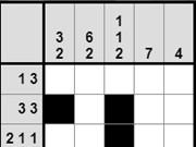 Play Daily Nonograms Game