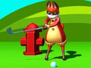 Play Golf Royale Game