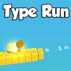 Play Type Run Game