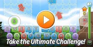 Play Typetastic Ultimate Challenge Game