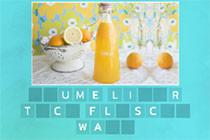 Play Word Search Pictures Game