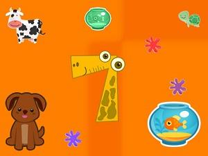 Play Preschool Games Online Game