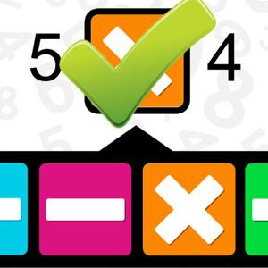 Play Math Whizz Game