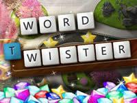 Play Microsoft Word Twister Game