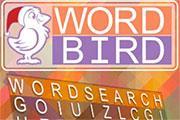 Play Word Bird Game